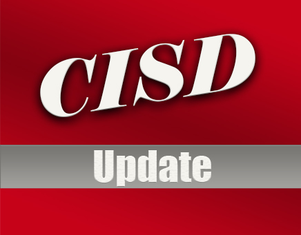 CISD update for April