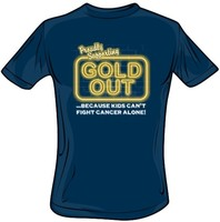 CISD going for gold Oct. 26