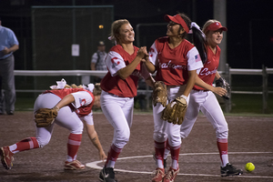 Bulldogettes end postseason run at area.