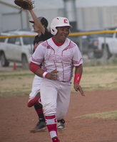 Coahoma's Murillo has 7 RBI day in CC game